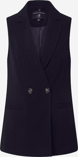 Dorothy Perkins Blazers in de kleur Zwart, Productweergave