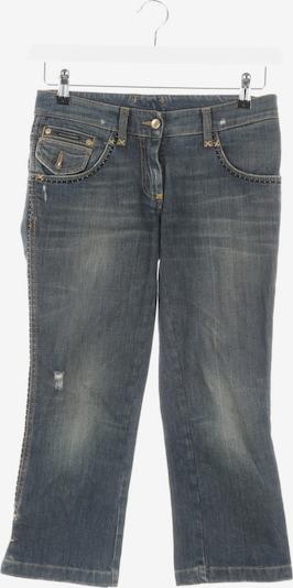 DOLCE & GABBANA Jeans in 24-25 in dunkelblau, Produktansicht