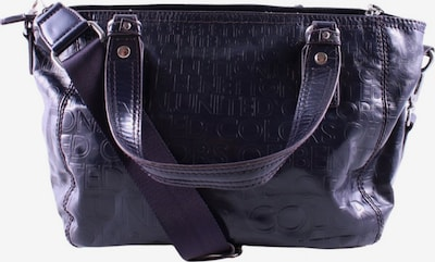 UNITED COLORS OF BENETTON Bag in One size in Purple, Item view