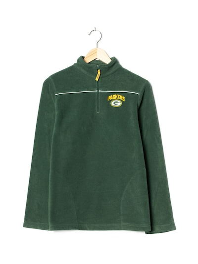NFL Jacket & Coat in L in Grass green, Item view