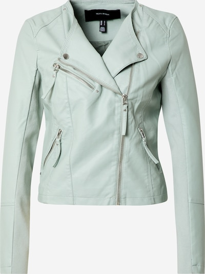 VERO MODA Between-season jacket 'VMRIAFAVO' in mint, Item view