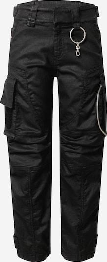 DIESEL Jeans 'KYKI' in schwarz, Produktansicht
