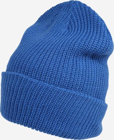 Berretto 'PETUNIA' ONLY di colore blu, Visualizzazione prodotti