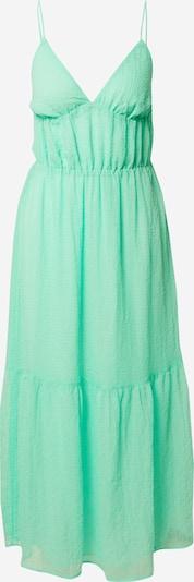 Pimkie Vestido de verano 'TAREK' en verde claro, Vista del producto