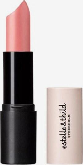 estelle & thild Lippenstift in, Produktansicht