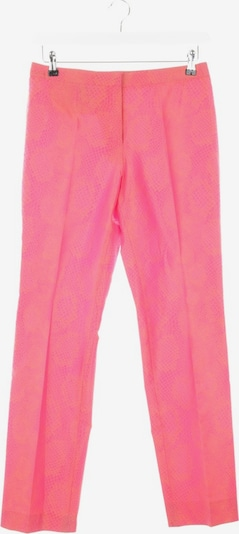 Versace Jeans Pants in L in Pink, Item view