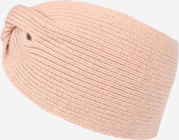 Calvin Klein Peapael, värv roosa