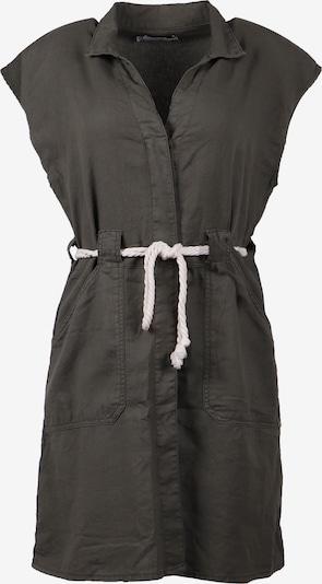 Le Temps Des Cerises Kleid 'ALIX' in khaki, Produktansicht