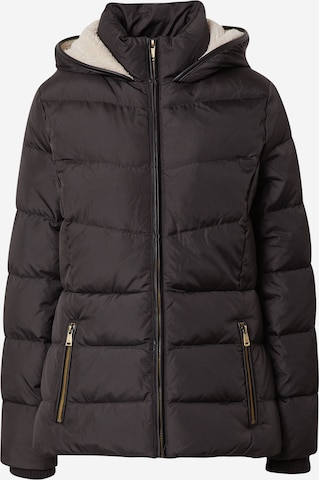 Lauren Ralph LaurenZimska jakna - crna boja