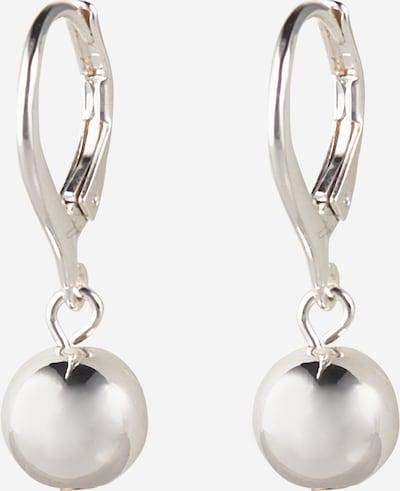 Lauren Ralph Lauren Naušnice u srebro, Pregled proizvoda