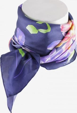 Ralph Lauren Scarf & Wrap in One size in Blue