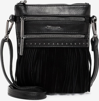 TAMARIS Shoulder Bag 'Denice' in Black, Item view