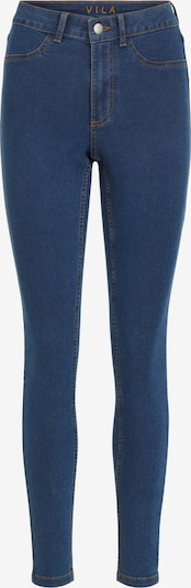 VILA Jeggings 'Ana' - modrá denim, Produkt