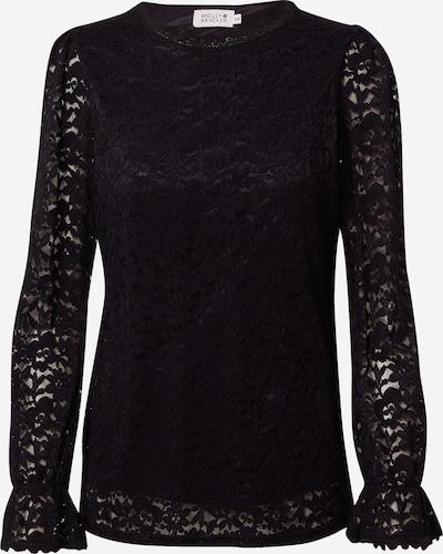 Molly BRACKEN Shirt in schwarz, Produktansicht