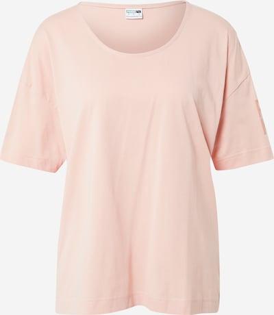 PUMA T-Krekls, krāsa - gaiši rozā, Preces skats