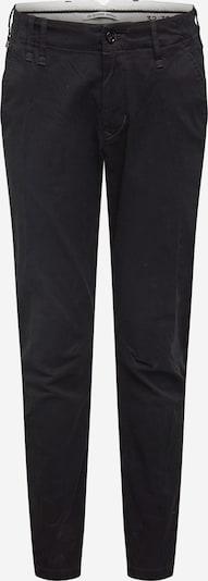 G-Star RAW Chinohose 'Vetar slim' in schwarz, Produktansicht