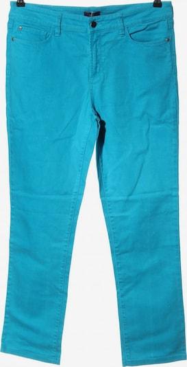 NYDJ Jeans in 32-33 in Blue, Item view