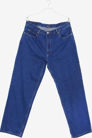 okay Jeans in 38 x 32 in Blue