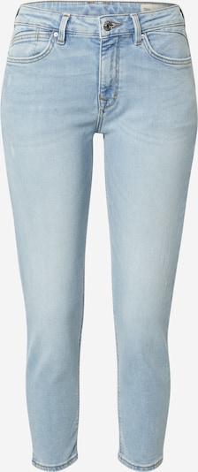 ESPRIT Džíny - modrá džínovina, Produkt