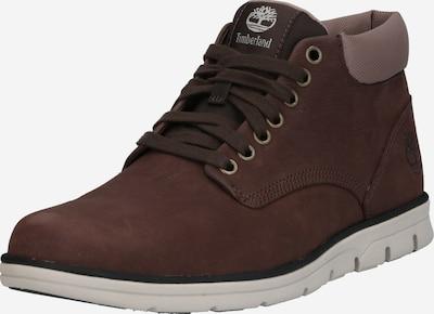 TIMBERLAND Šněrovací boty - hnědá, Produkt