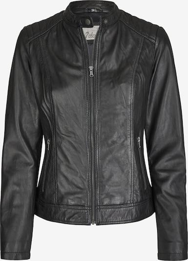 7ELEVEN Between-Season Jacket 'Moni' in Black, Item view