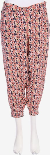 CHILLYTIME Pants in XXL in Mixed colors, Item view