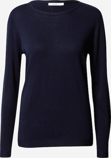 CECIL Pullover i kobaltblå, Produktvisning