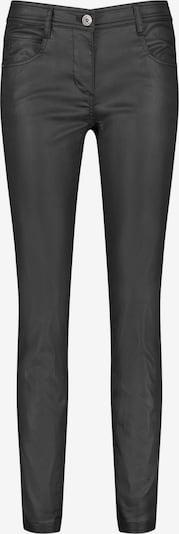 TAIFUN Hose in schwarz, Produktansicht