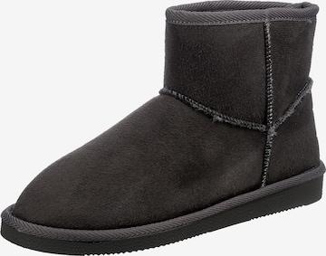 JANE KLAIN Schuh in Grau