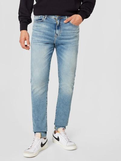 LTB Jeans 'Marco' in Blue denim, View model