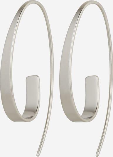 SKAGEN Ohrhaken 'KARIANA' in silber, Produktansicht