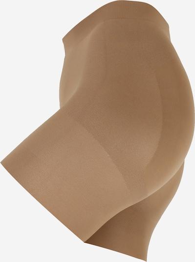 MAGIC Bodyfashion Hlačice za oblikovanje u nude, Pregled proizvoda