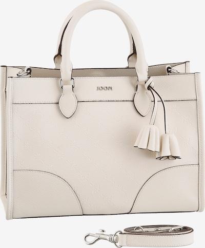 JOOP! Handtasche in offwhite, Produktansicht