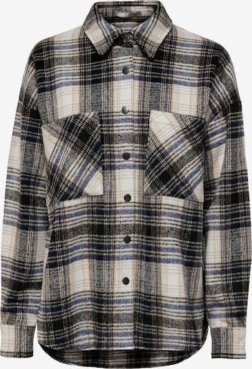 ONLY Prijelazna jakna 'ONLPIA' u plava, Pregled proizvoda