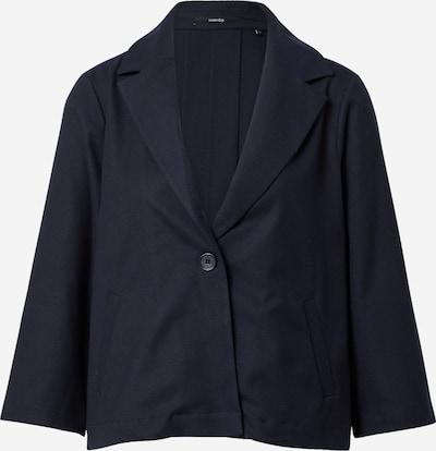 Someday Blazers 'Nyla' in de kleur Donkerblauw, Productweergave
