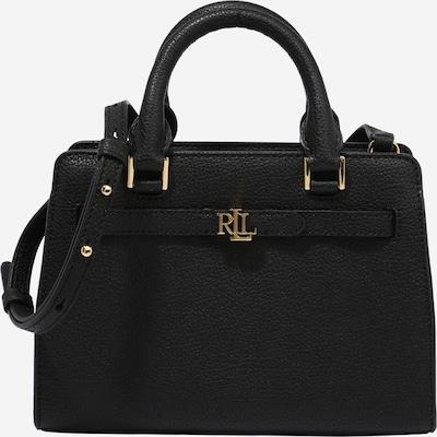 Lauren Ralph Lauren Kabelka - černá, Produkt
