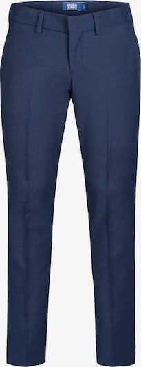 Pantaloni 'Solaris' Jack & Jones Junior di colore navy, Visualizzazione prodotti