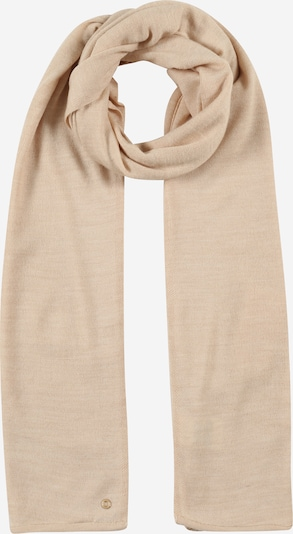 s.Oliver Scarf in Beige, Item view