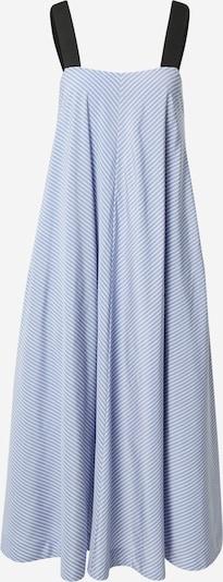 Samsoe Samsoe Haljina 'Diana' u plava / bijela, Pregled proizvoda
