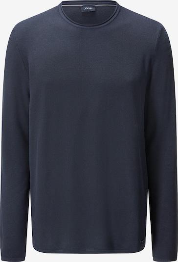 JOOP! Pullover 'Fero' in dunkelblau, Produktansicht
