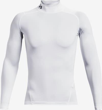 UNDER ARMOUR Base Layer in weiß, Produktansicht