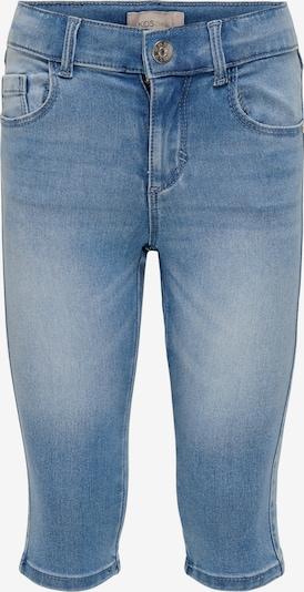 KIDS ONLY Džinsi 'Royal' zils džinss, Preces skats