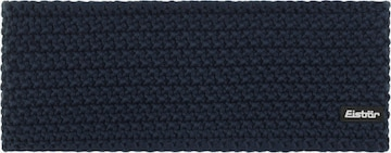 Eisbär Athletic Headband in Blue
