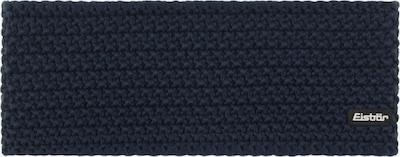 Eisbär Athletic Headband in Navy, Item view
