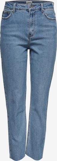 Jeans 'ONLEmily' ONLY di colore blu denim, Visualizzazione prodotti