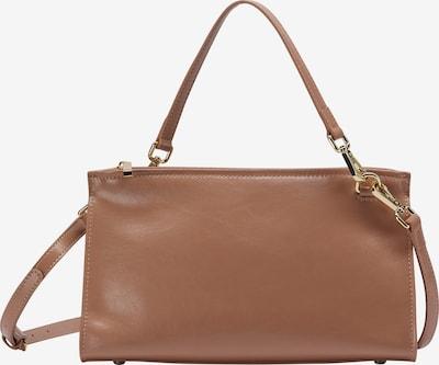 RISA Handtasche in braun, Produktansicht