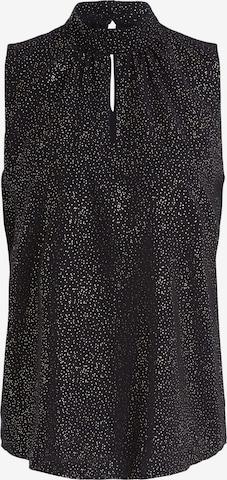 SET Μπλούζα σε μαύρο