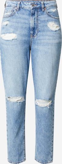 American Eagle Jeans in blue denim, Produktansicht