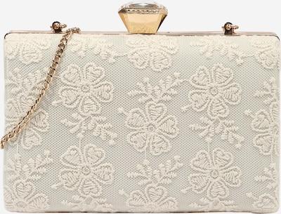 Forever New Listová kabelka 'Joni' - biela, Produkt