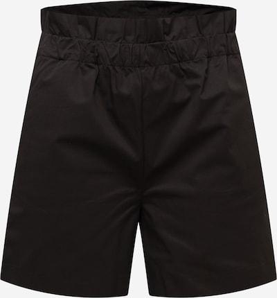 NU-IN Plus Kalhoty - černá, Produkt